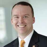Open Access PHL Convening, June 10th 2016: Meet the speaker :: Andrew Lovell, Assoc. Dir. of Industry Relations, Temple University, School of Tourism & Hospitality Management @STHM